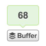 buffer buttons
